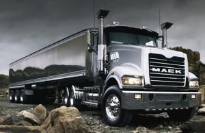 truck repair denver