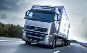 trucks denver